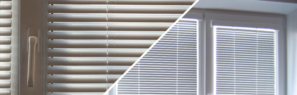 Алюминиевые окна на балкон раздвижные схема монтажа