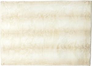 меховой ковер